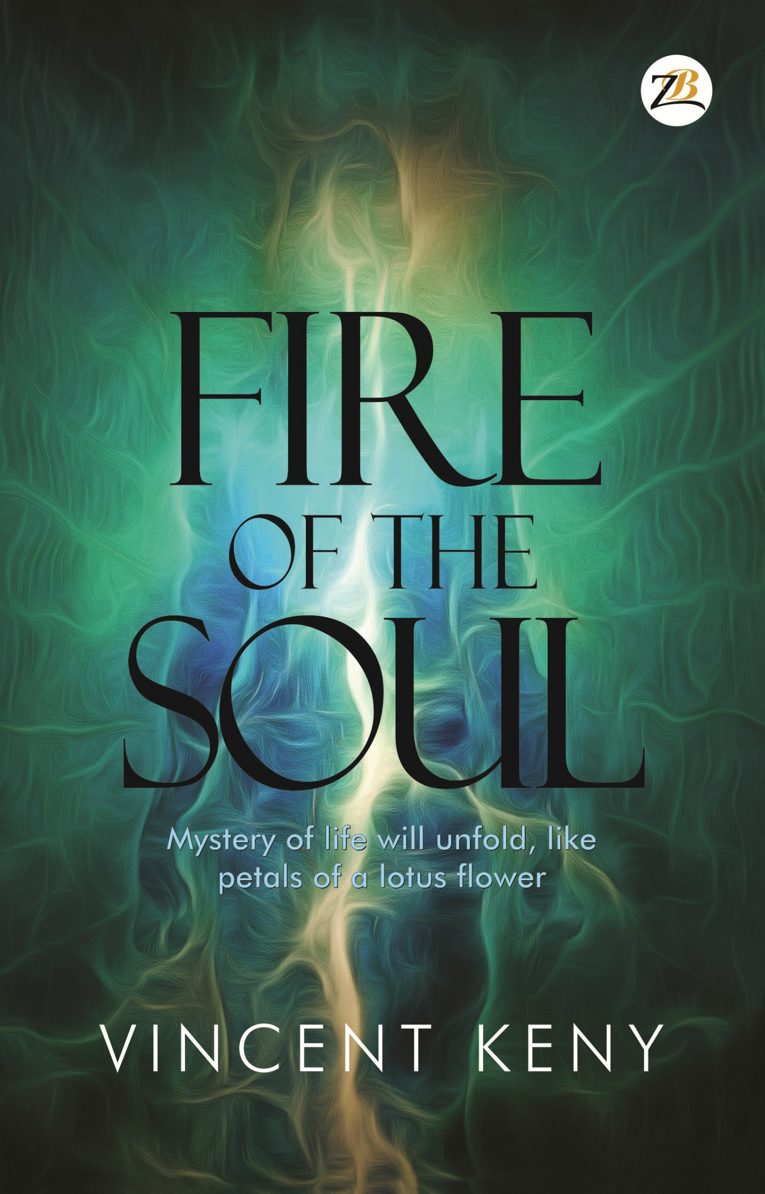 Fire of the soul