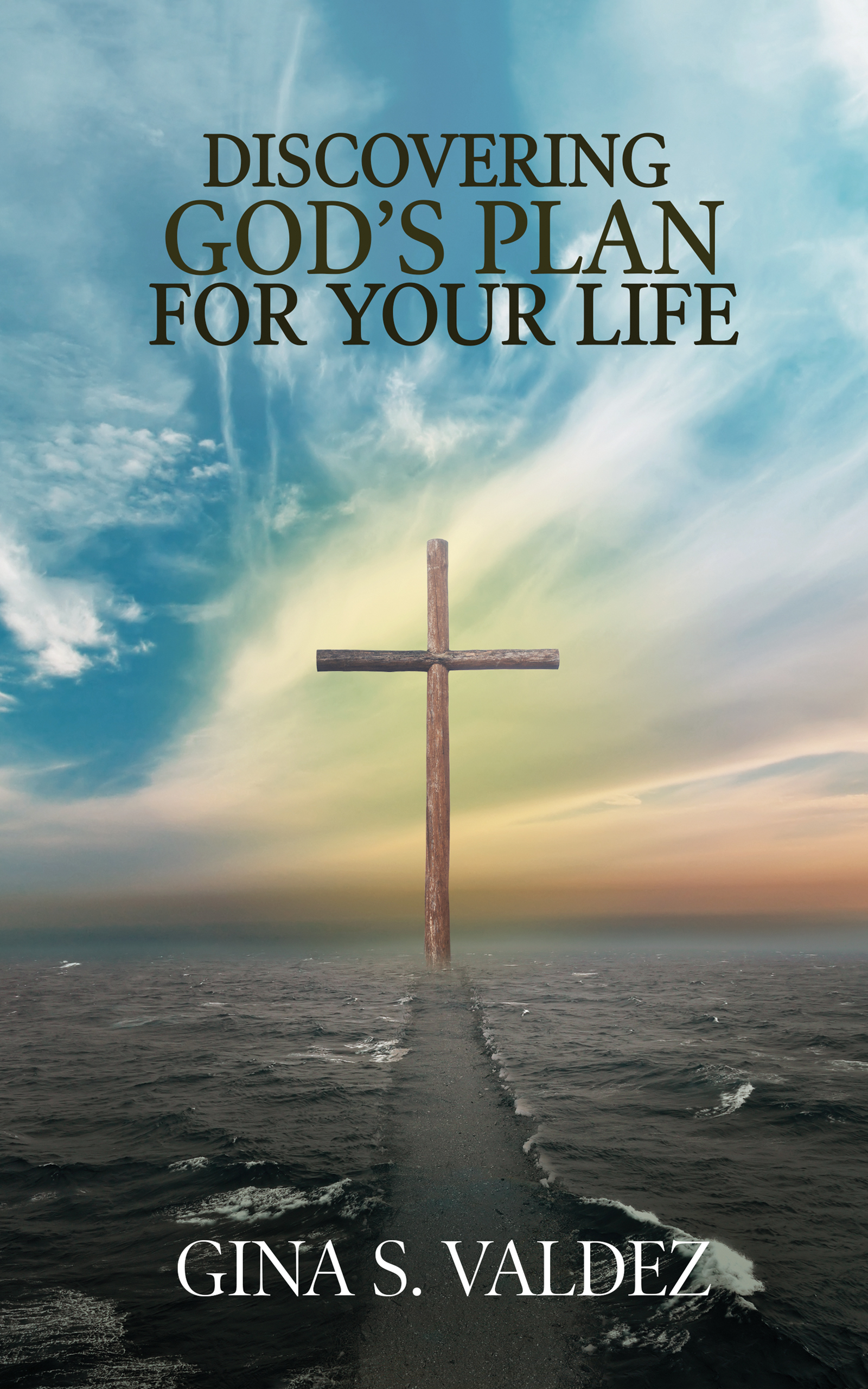 Discovering God's Plan For Your Life