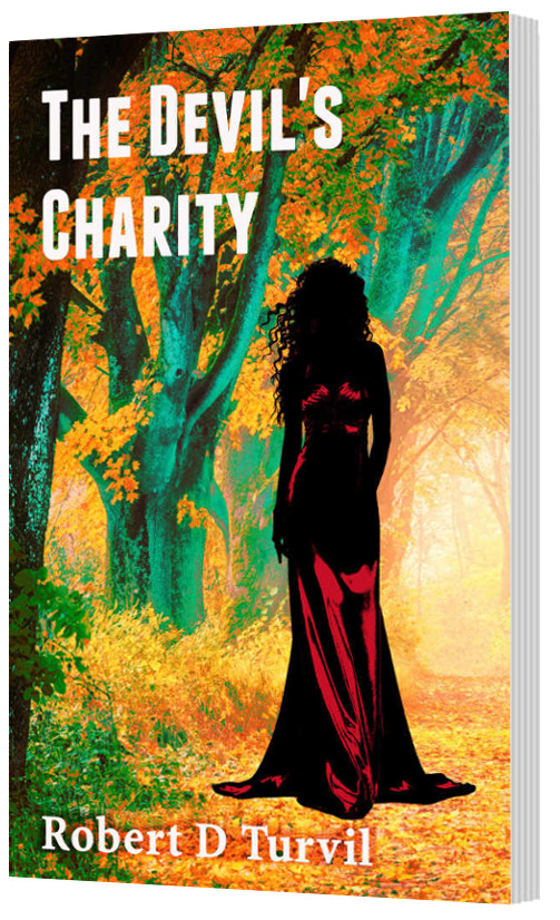 The Devil's Charity