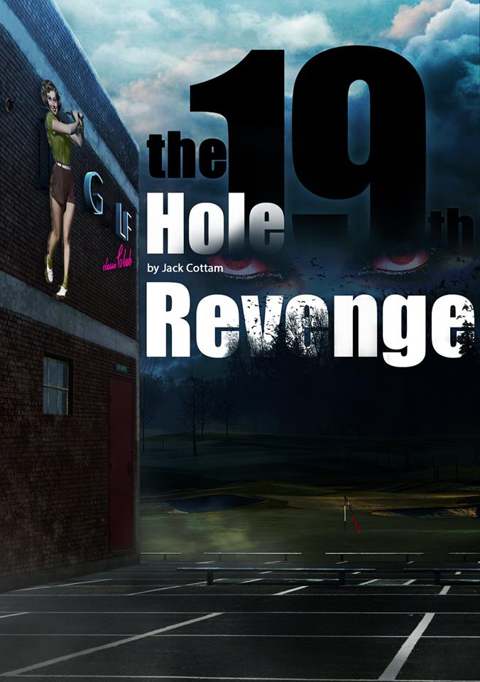 The 19th Hole Revenge