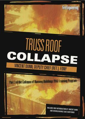Truss Roof Collapse