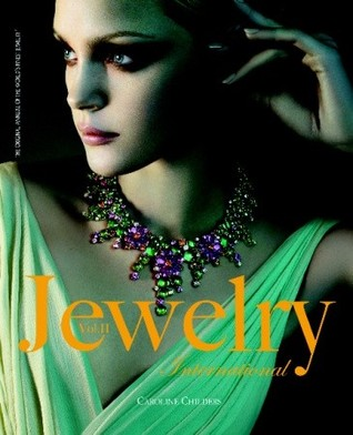 Jewelry International Volume II